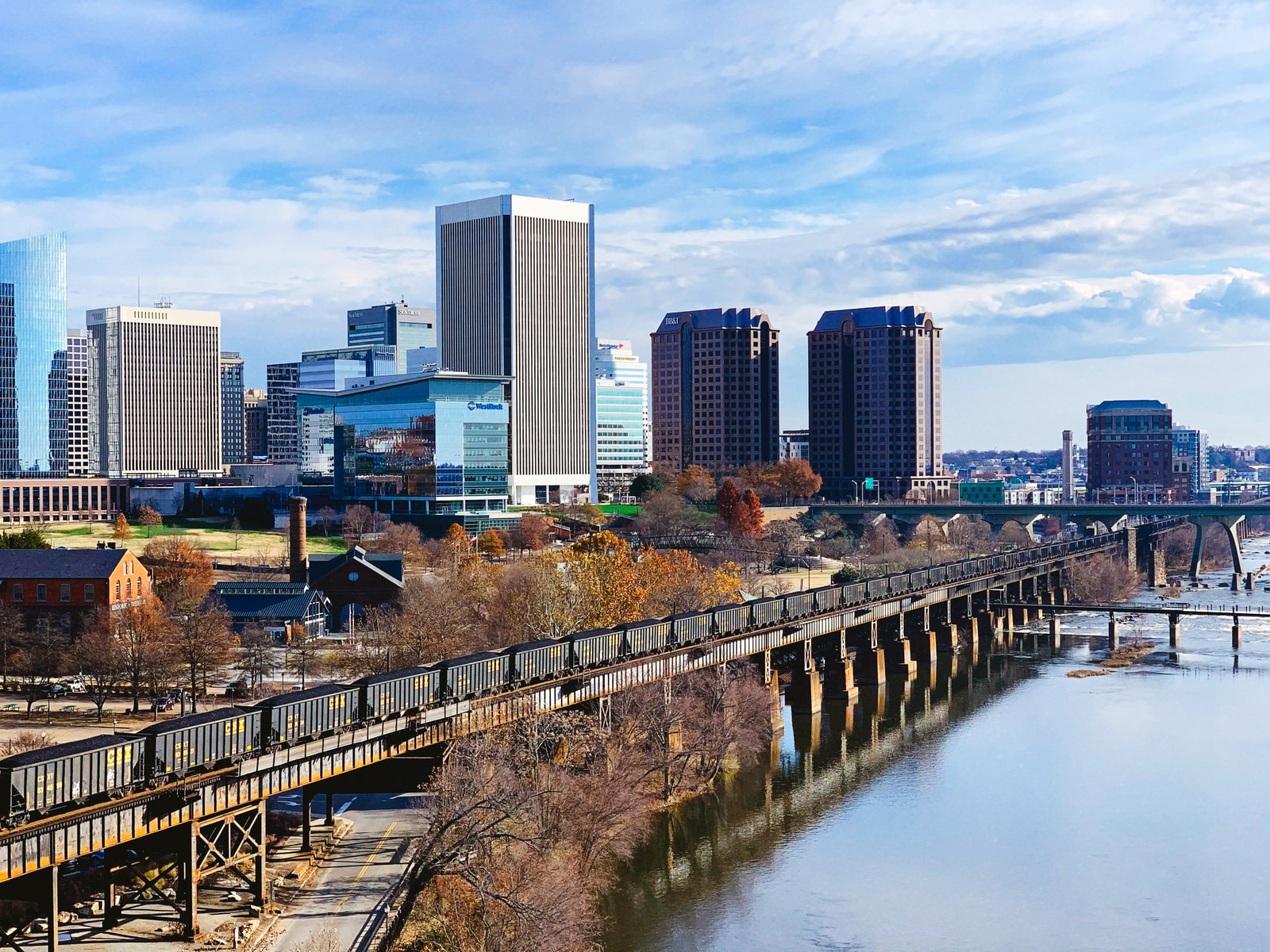 How to Create an LLC in West Virginia