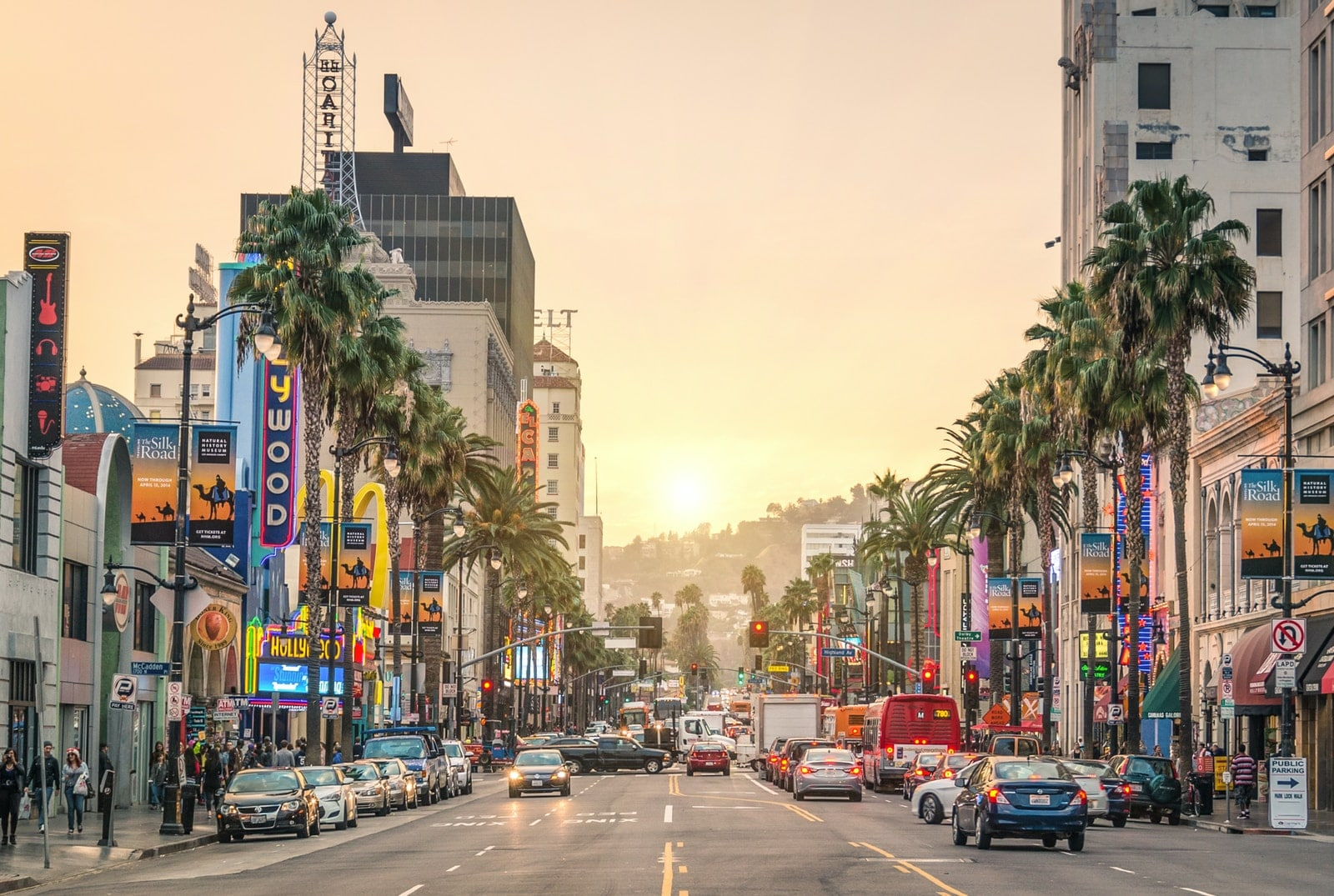 The Fundamentals of Forming an LLC in California