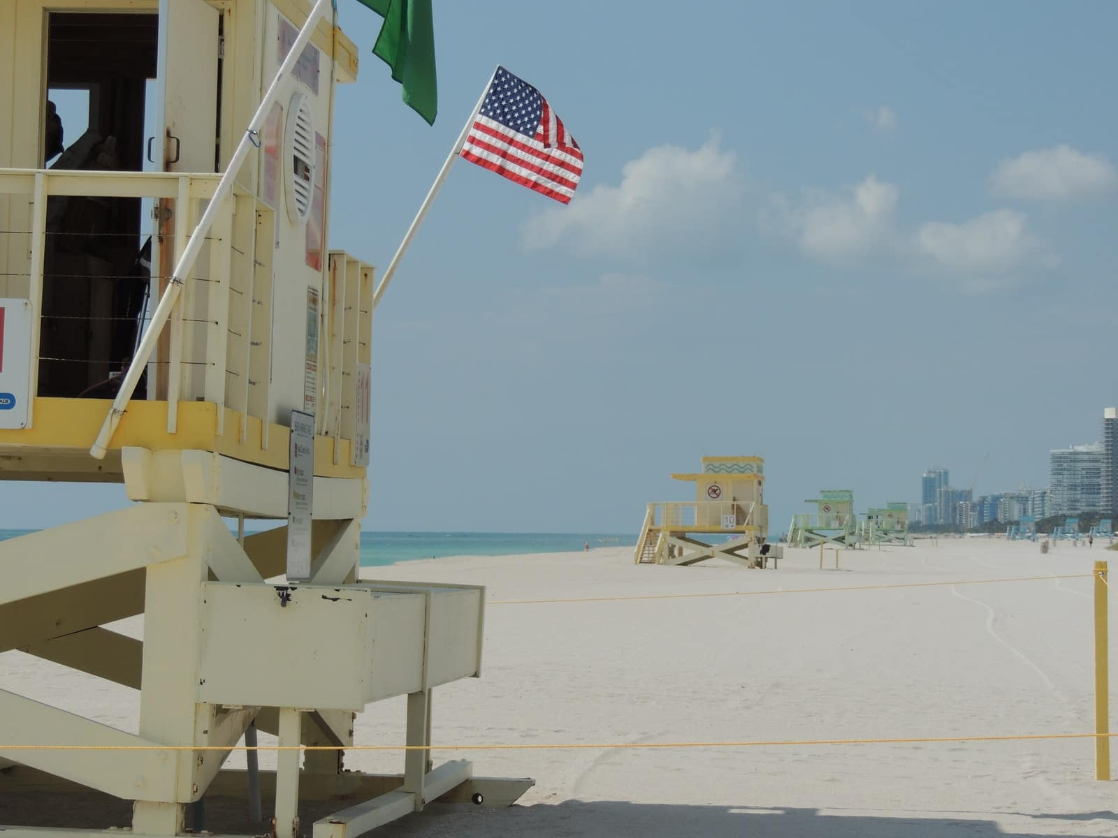 Forming an LLC in Florida